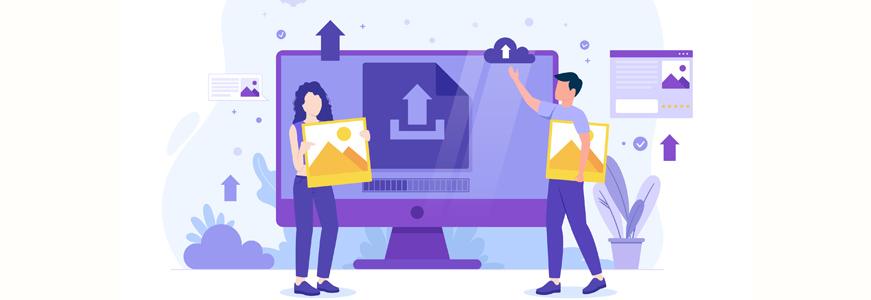 Как сделать выгрузку товаров Portobello на свой сайт