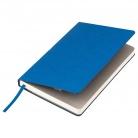 Ежедневник недатированный, Portobello Trend, Summer time, 145х210, 256стр, синий