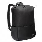 Рюкзак Tatum, черный
