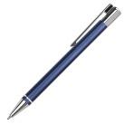 Шариковая ручка Regatta, синяя