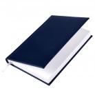 Ежедневник City Winner, А5, датированный (2022 г.), синий