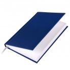 Ежедневник City Canyon, А5, датированный (2022 г.), ярко-синий